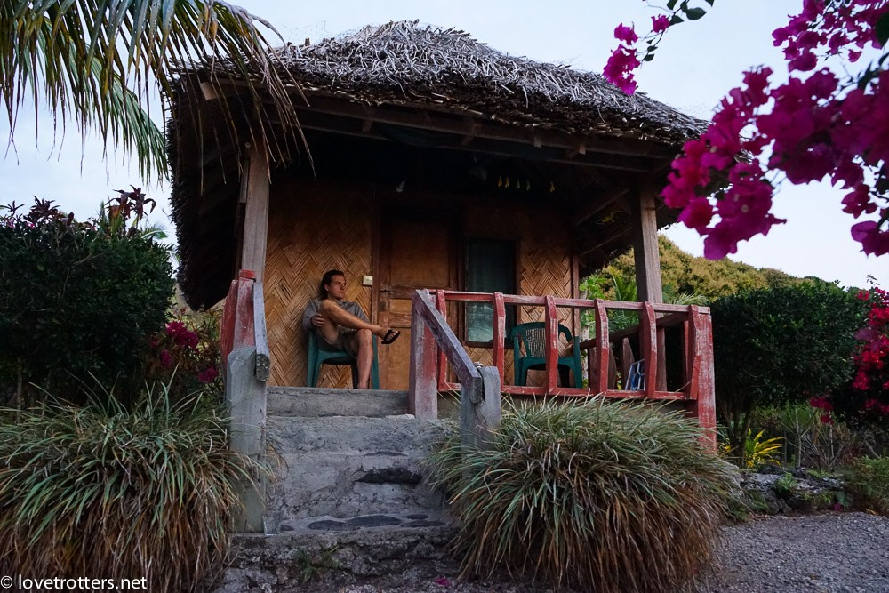 vanuatu-tanna-rocky-ridge-06709