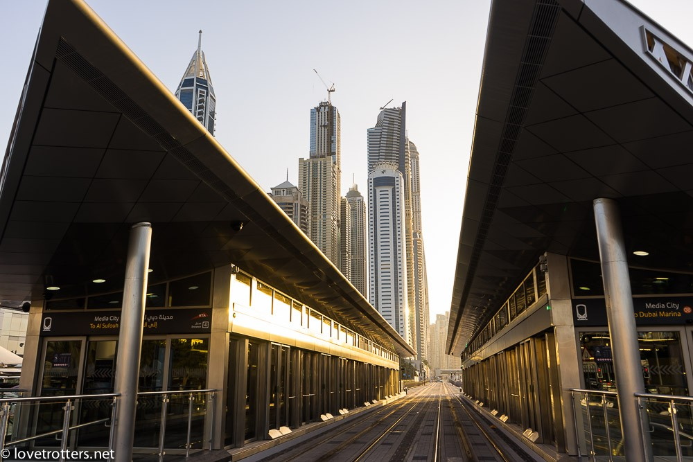 united-arab-emirates-dubai-06779