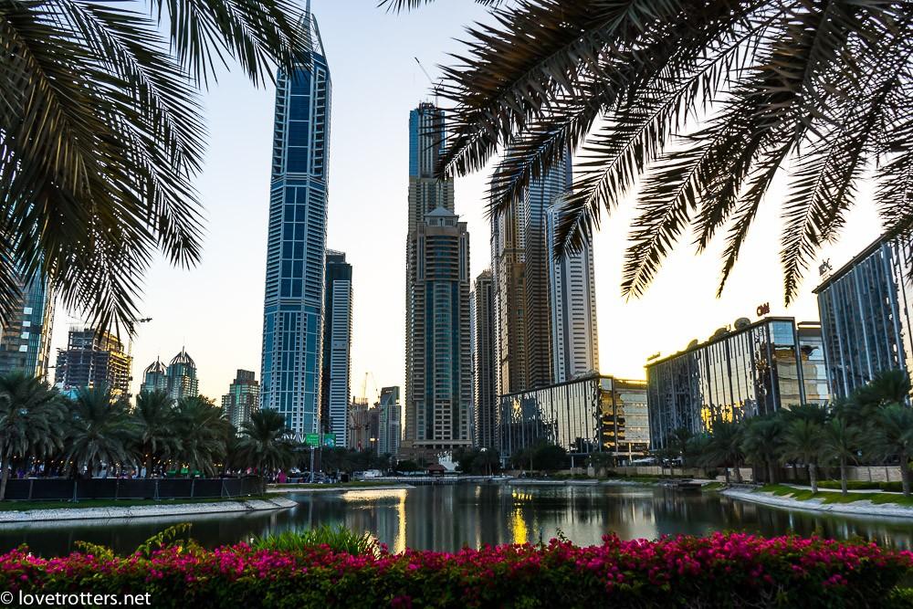 united-arab-emirates-dubai-06784