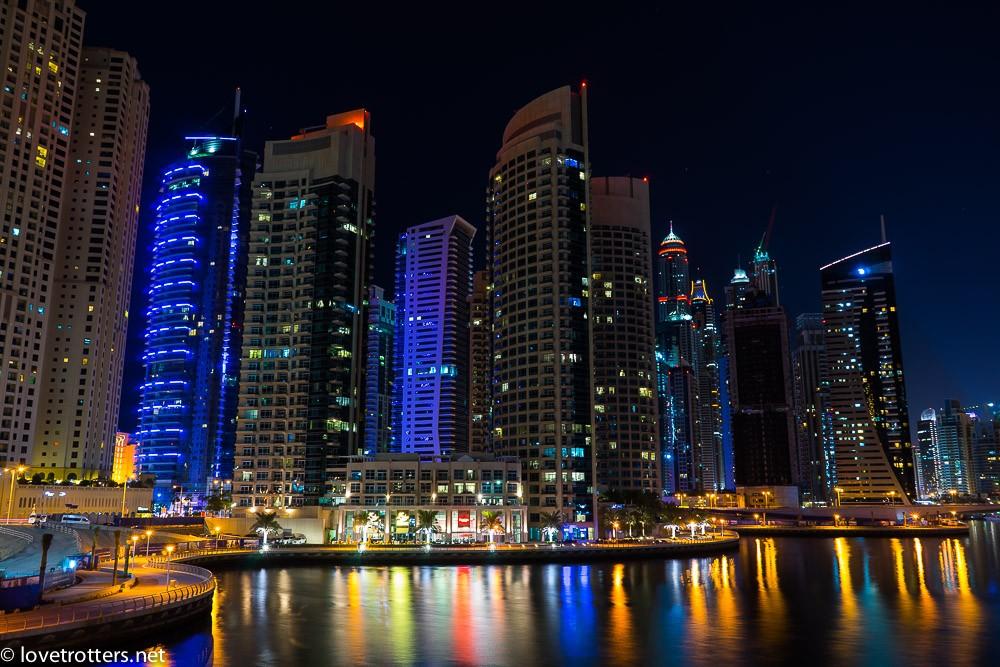 united-arab-emirates-dubai-06789