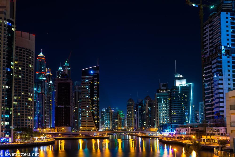 united-arab-emirates-dubai-06790