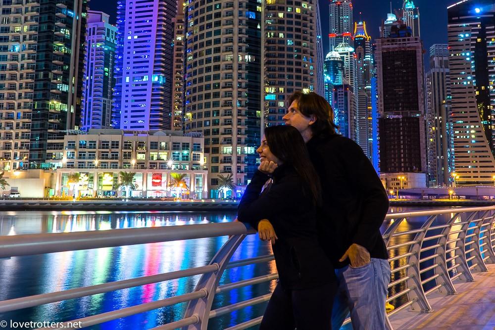 united-arab-emirates-dubai-06806-2
