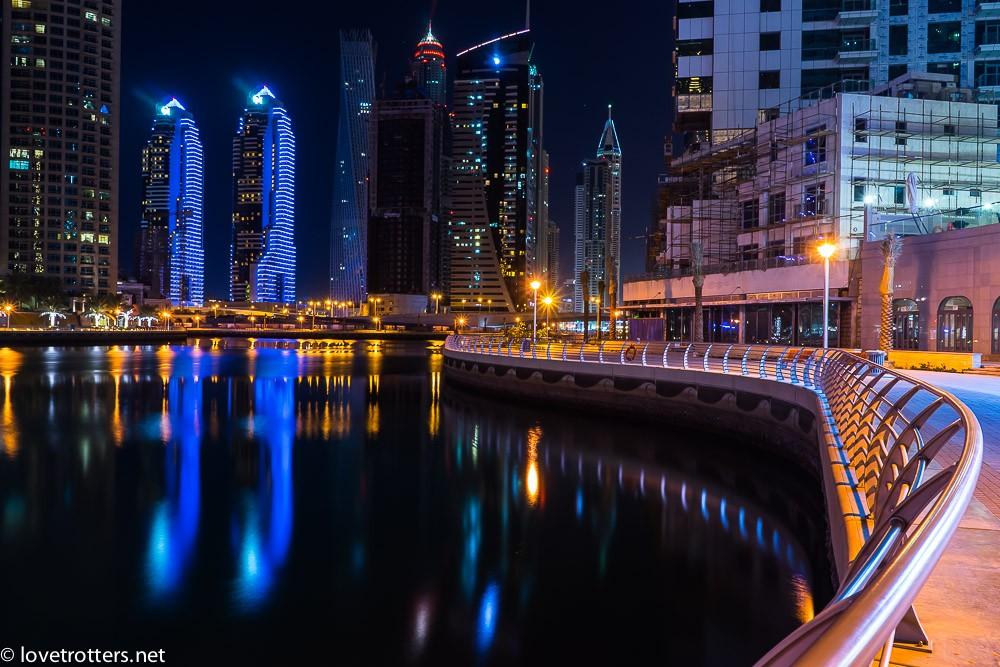 united-arab-emirates-dubai-06823