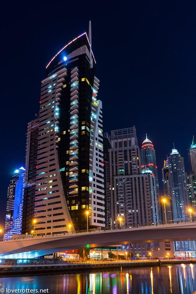 united-arab-emirates-dubai-06825