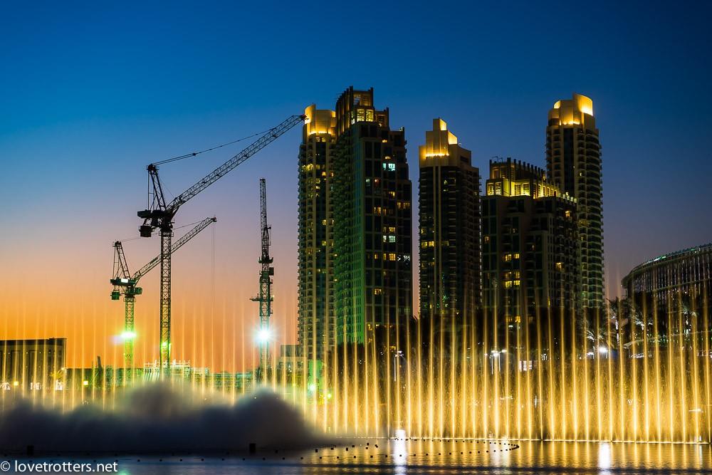 united-arab-emirates-dubai-06917