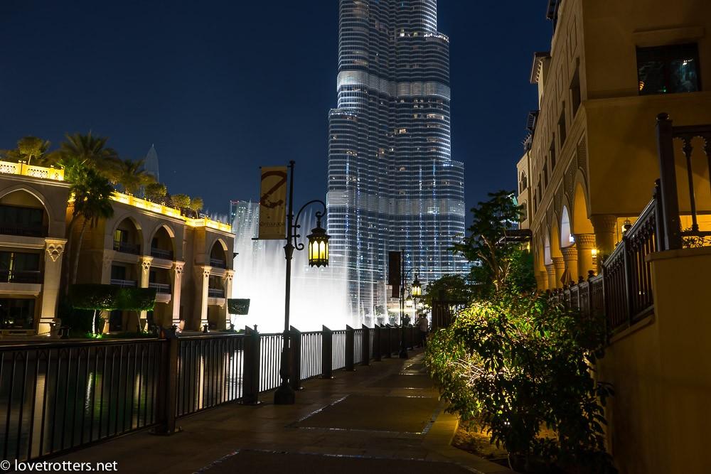 united-arab-emirates-dubai-06971