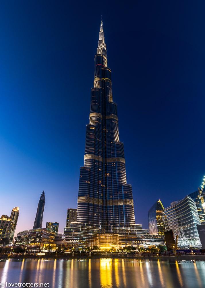 united-arab-emirates-dubai-2