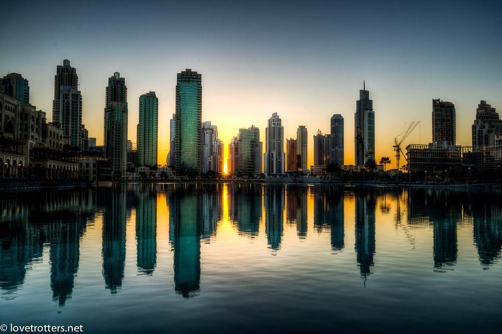united-arab-emirates-dubai-6