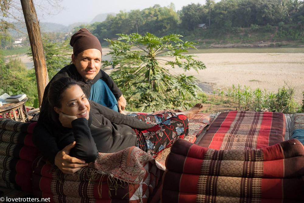 Laos-Luangprabang-01329