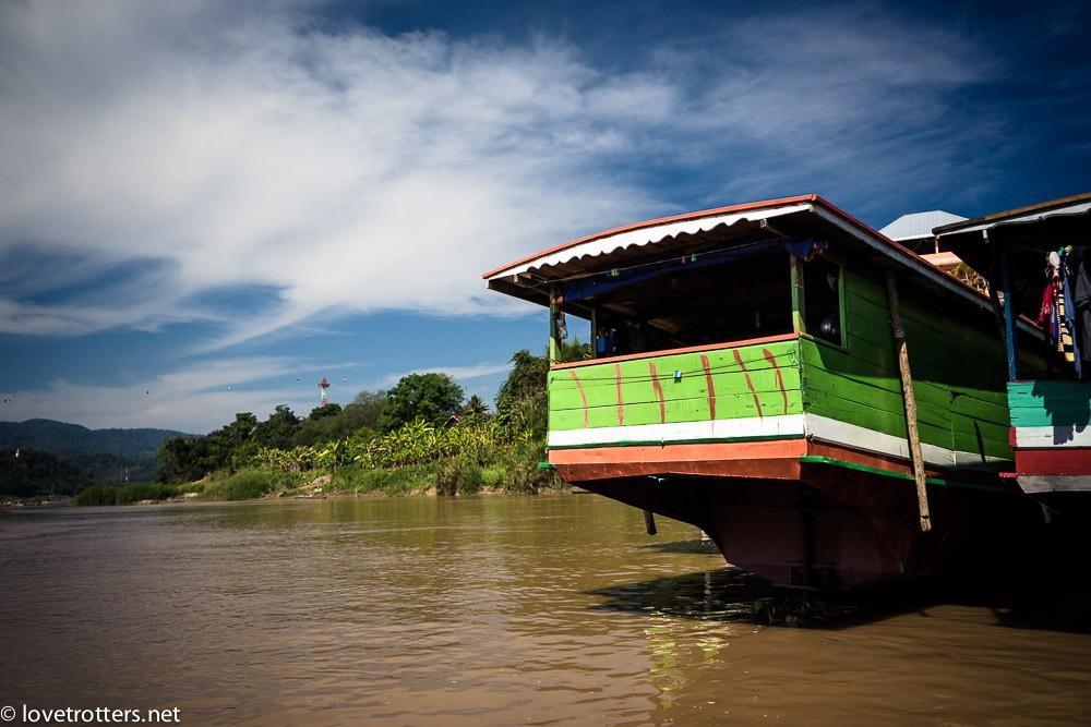 thailand-luang-prabang-slow-boat-00746