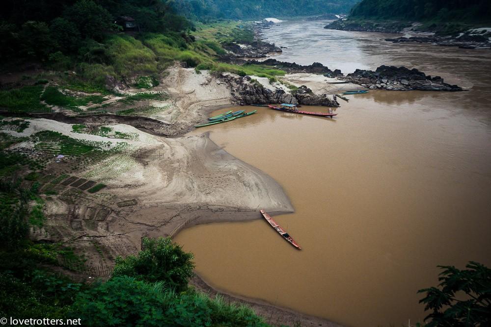 thailand-luang-prabang-slow-boat-00848