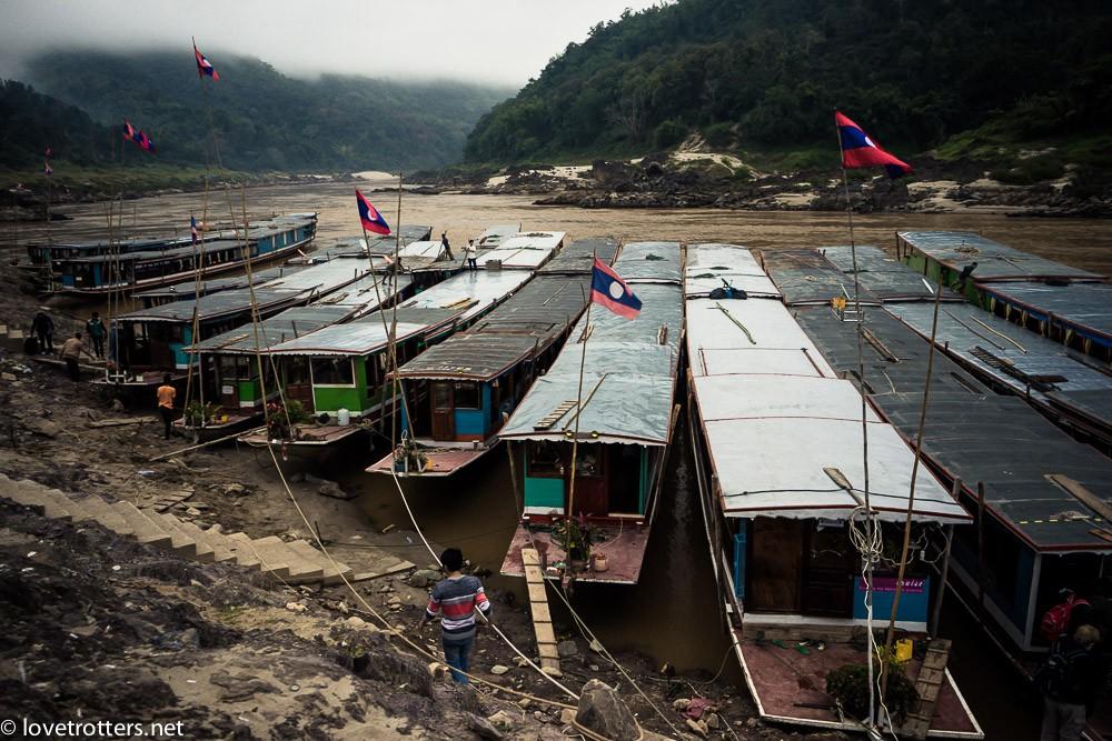 thailand-luang-prabang-slow-boat-00849