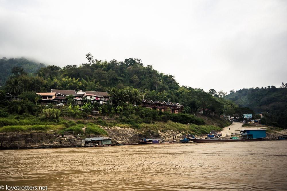 thailand-luang-prabang-slow-boat-00878