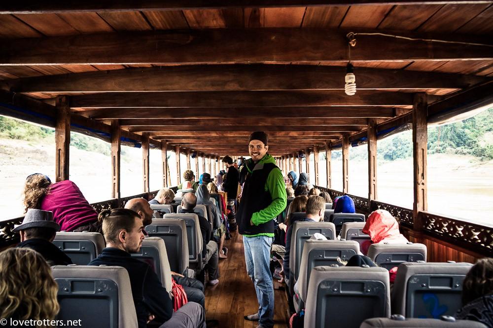 thailand-luang-prabang-slow-boat-00918