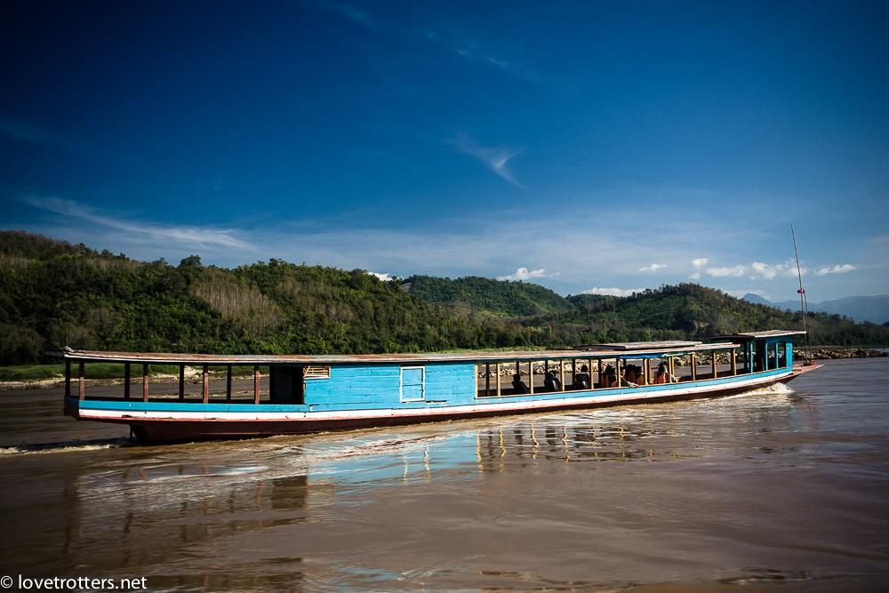 thailand-luang-prabang-slow-boat-00982