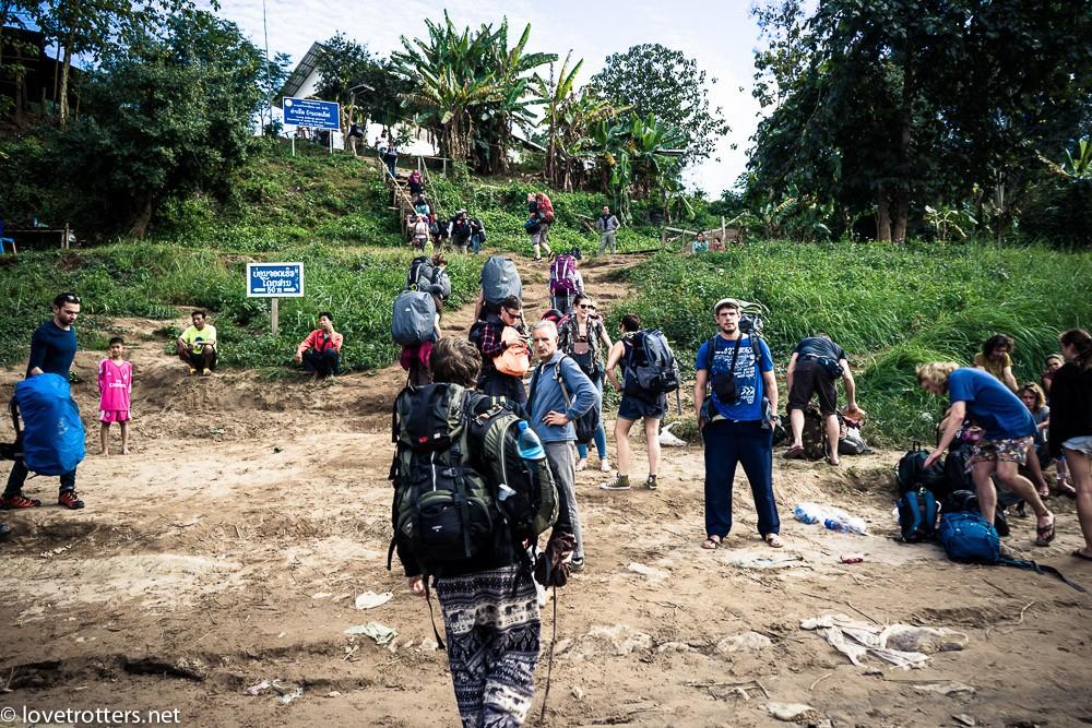 thailand-luang-prabang-slow-boat-01008