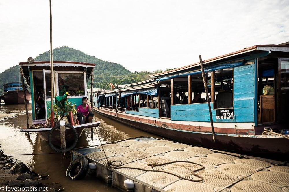 thailand-luang-prabang-slow-boat-01009