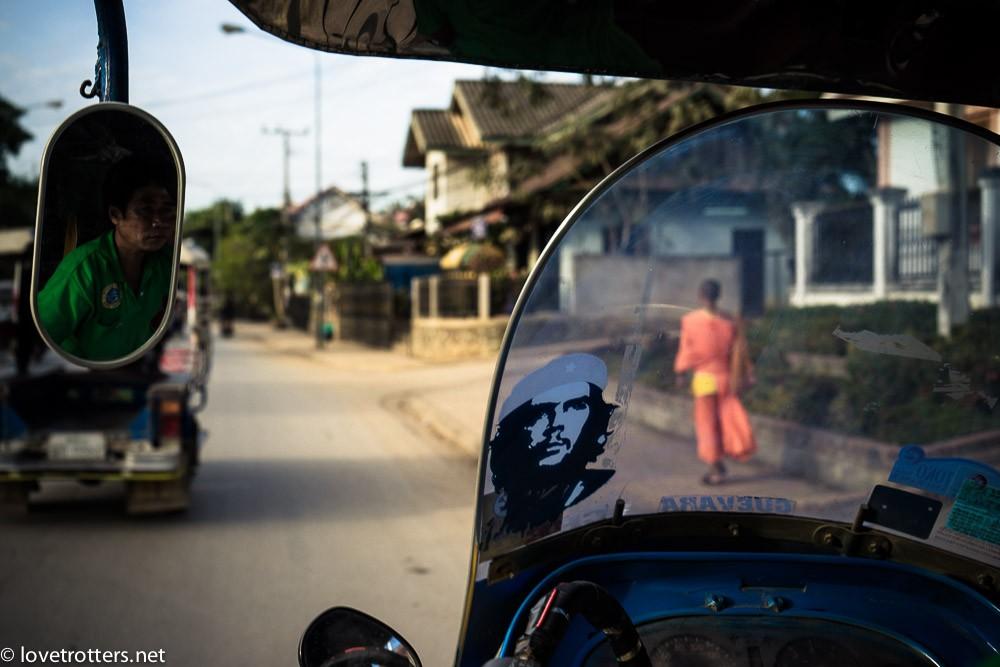 thailand-luang-prabang-slow-boat-01021