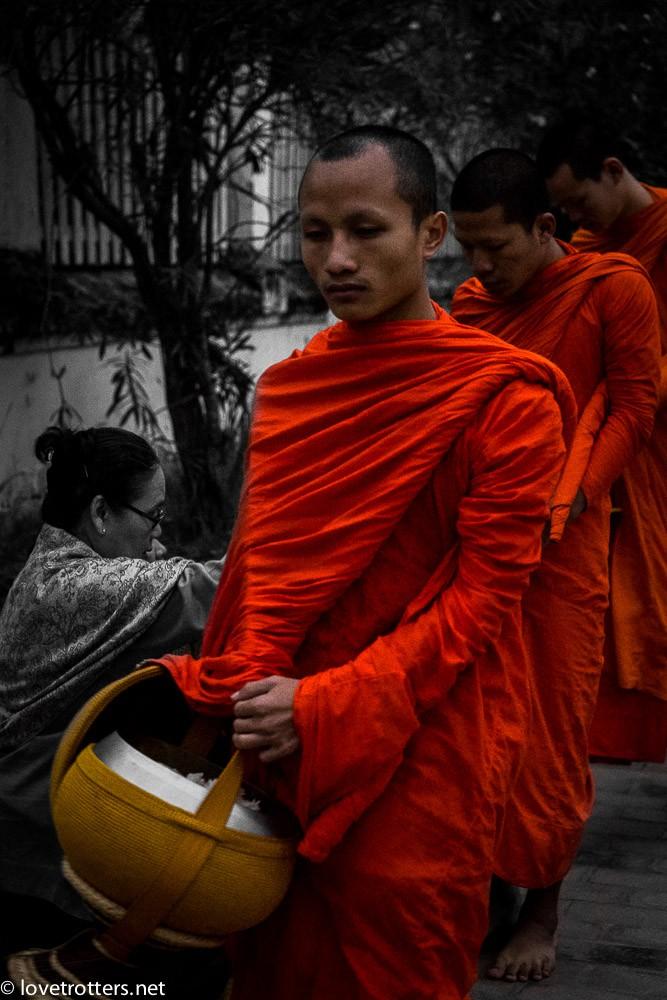 thailand-luang-prabang-tak-bat-01678