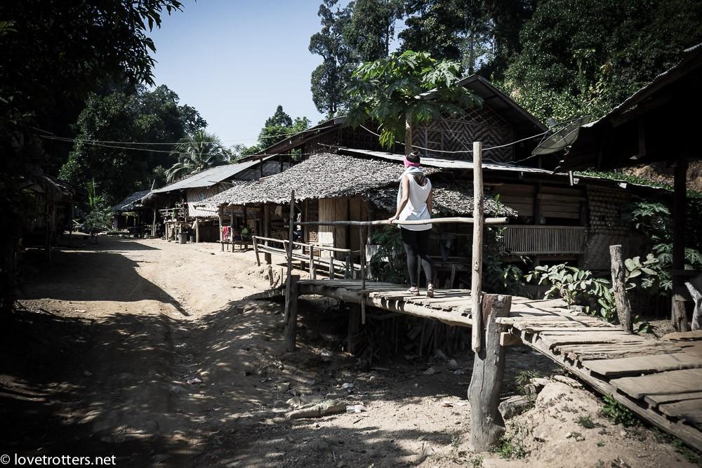 thailand-maie-hong-son-long-neck-09643
