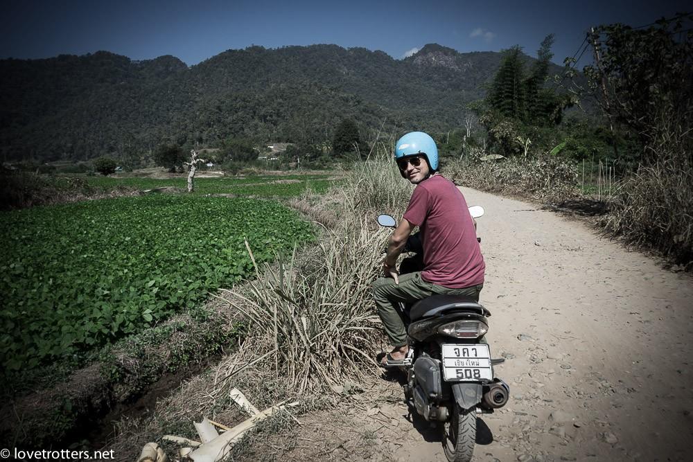 thailand-maie-hong-son-long-neck-09657