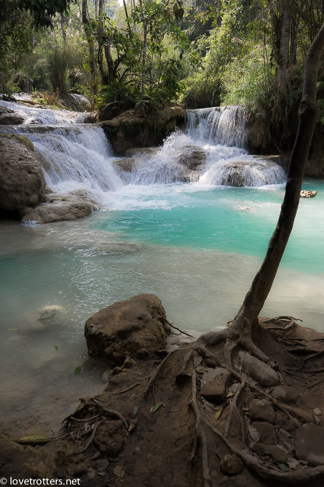laos-luang-prabang-kuang-si-waterfall-01342