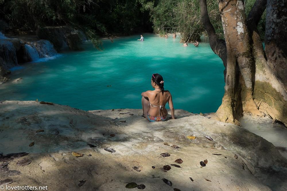 laos-luang-prabang-kuang-si-waterfall-01387