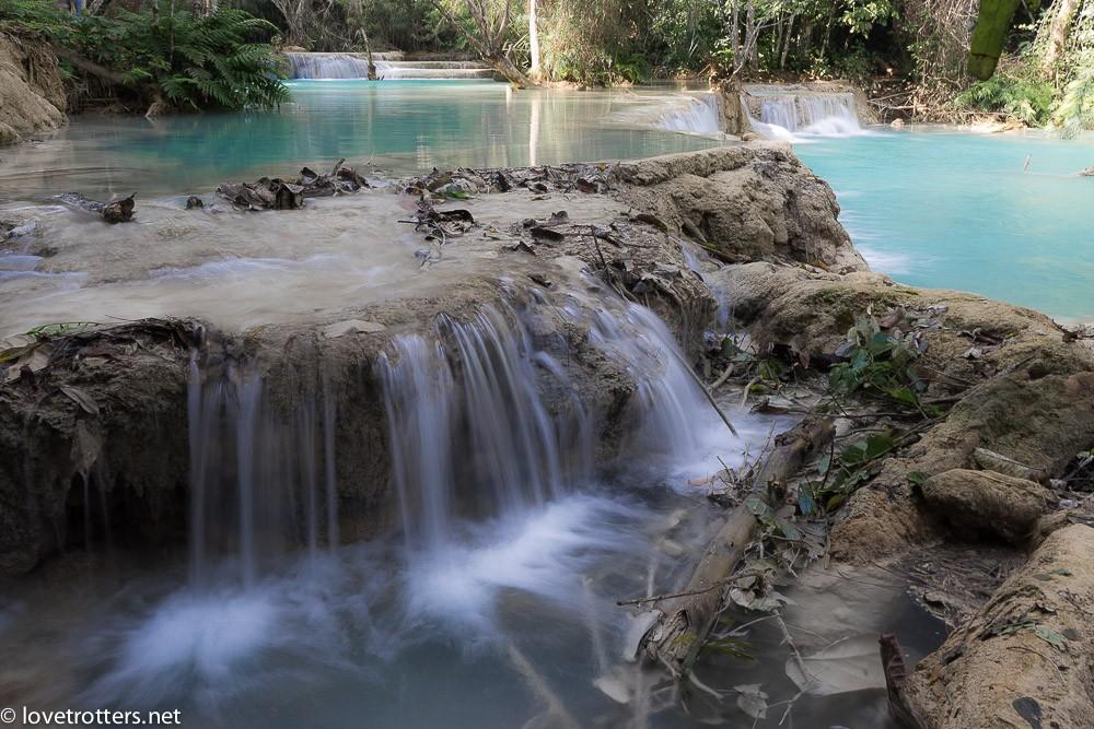 laos-luang-prabang-kuang-si-waterfall-01414