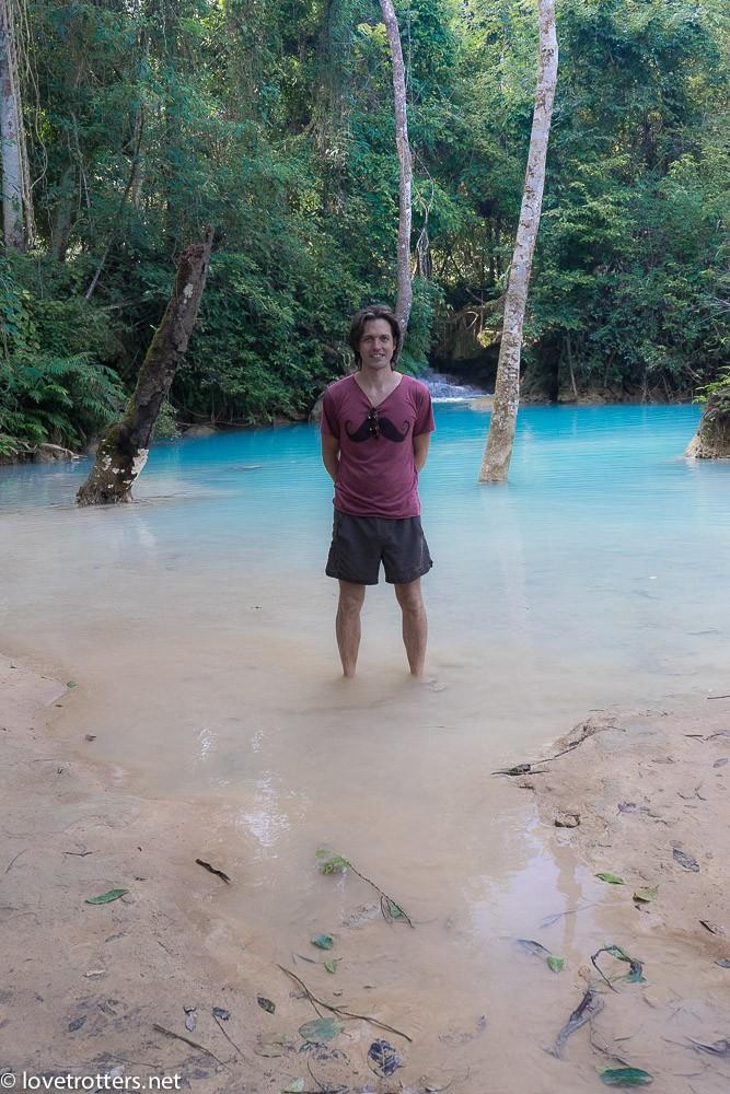 laos-luang-prabang-kuang-si-waterfall-01416