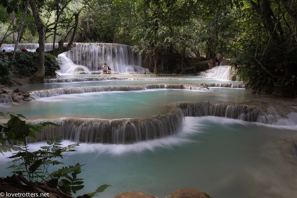 laos-luang-prabang-kuang-si-waterfall-01445