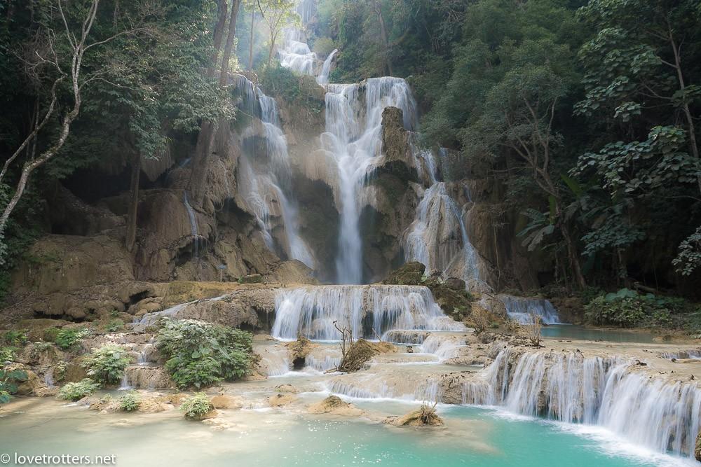 laos-luang-prabang-kuang-si-waterfall-01464