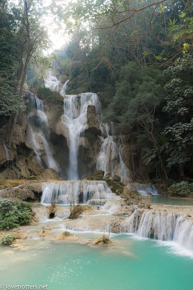 laos-luang-prabang-kuang-si-waterfall-01471