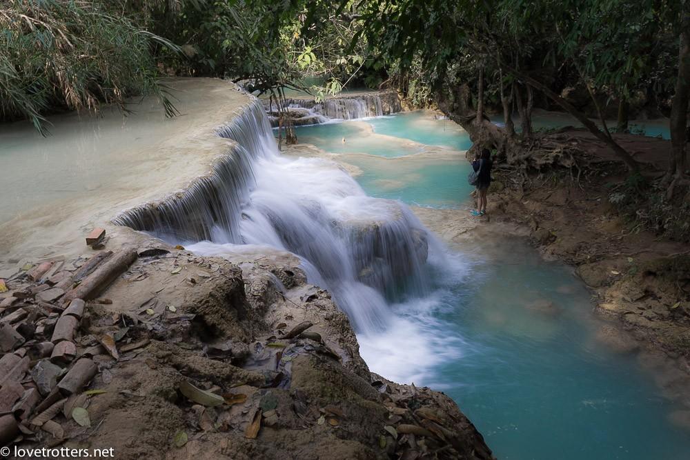 laos-luang-prabang-kuang-si-waterfall-01482