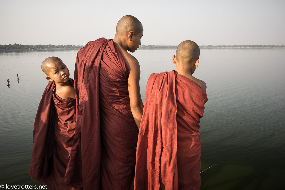 myanmar-mandalay-u-bein-bridge-07619