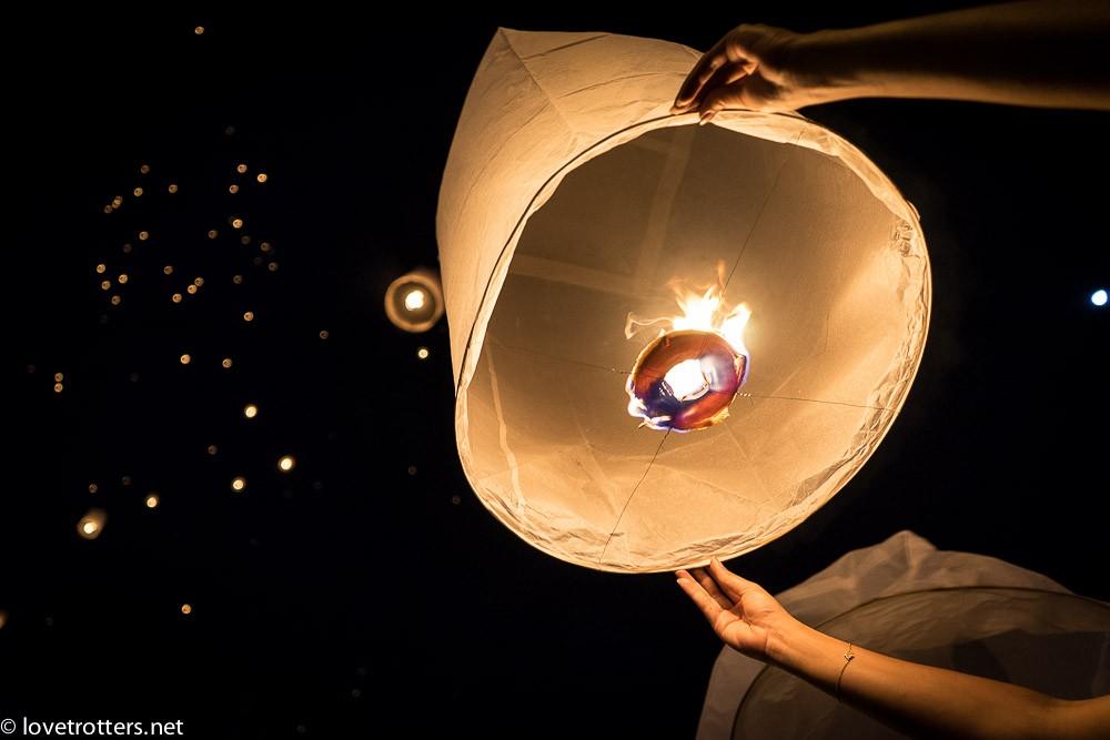 thailand-chiang-mai-09224