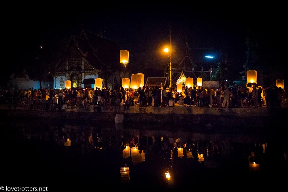 thailand-chiang-mai-09283