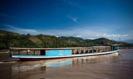 Voyage en slow boat de Huay Xai à Luang Prabang : Tout ce qu'il faut savoir