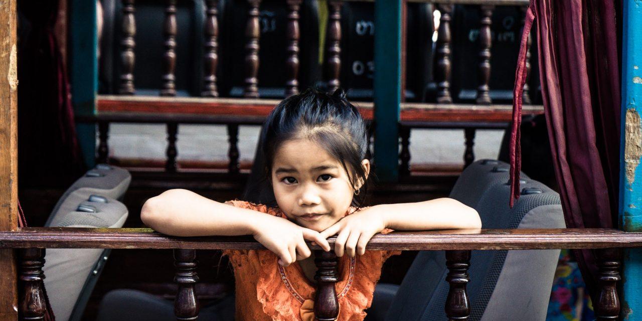 Notre croisière de 2 jours sur le Mekong à bord d'un Sampan