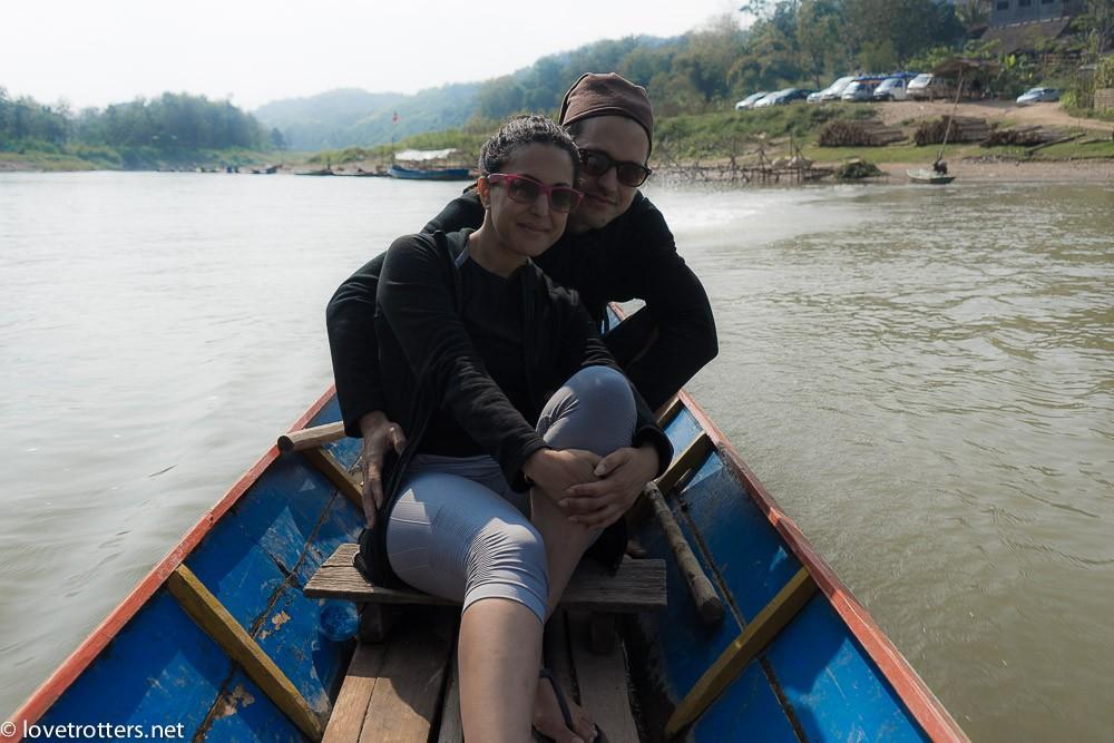 thailand-luang-prabang-tad-sae-waterfall-01752