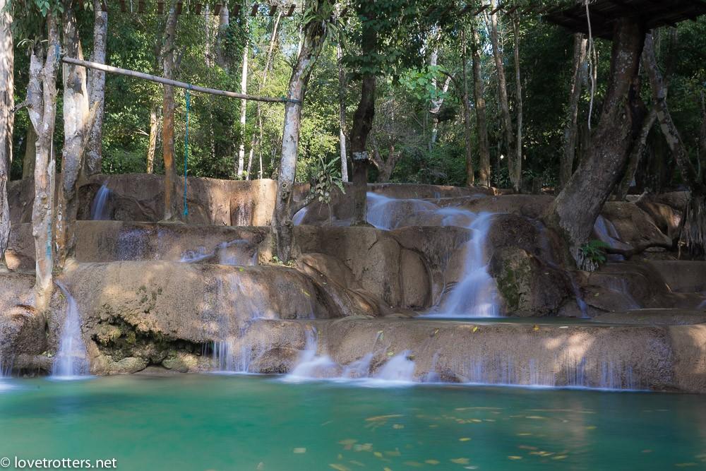 thailand-luang-prabang-tad-sae-waterfall-01771