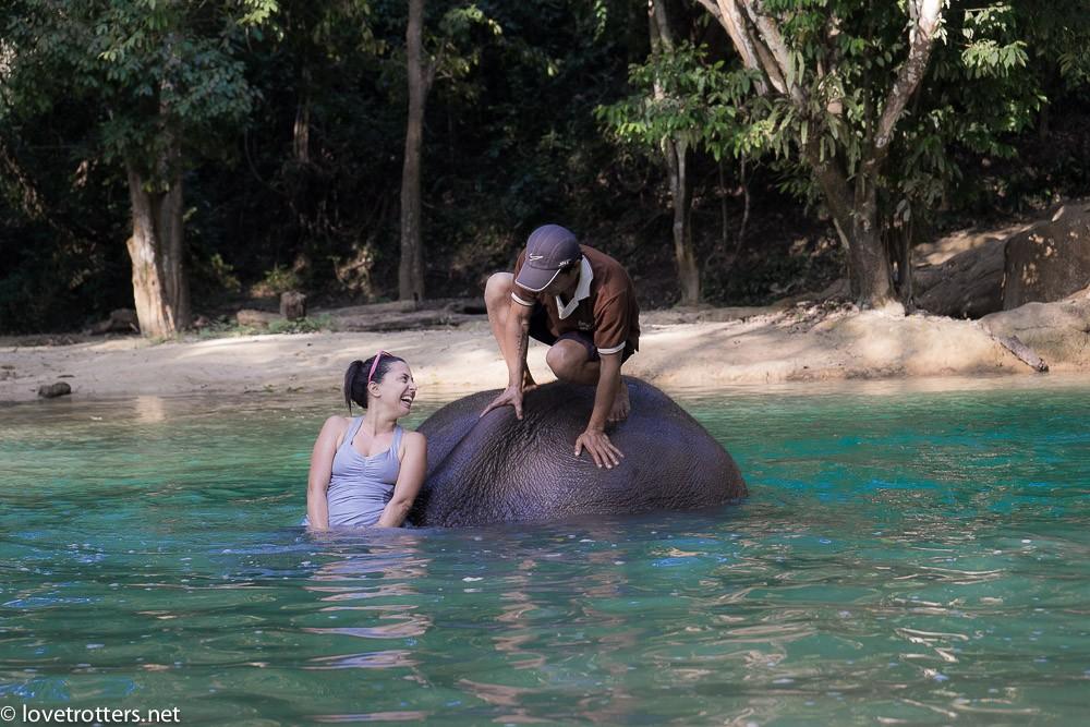 thailand-luang-prabang-tad-sae-waterfall-01881