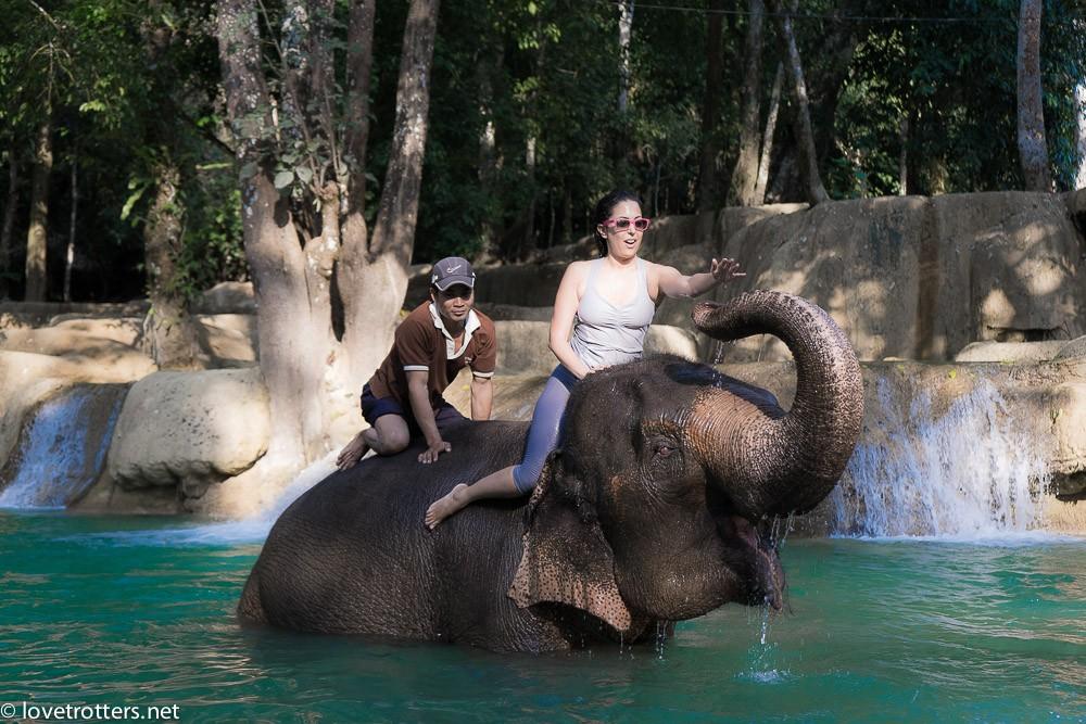 thailand-luang-prabang-tad-sae-waterfall-01986