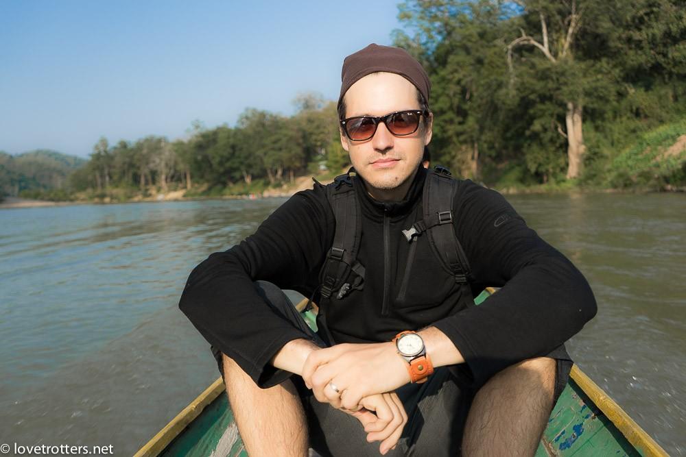 thailand-luang-prabang-tad-sae-waterfall-02043