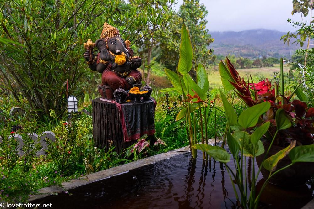 thailand-pai-xhale-yoga-00102