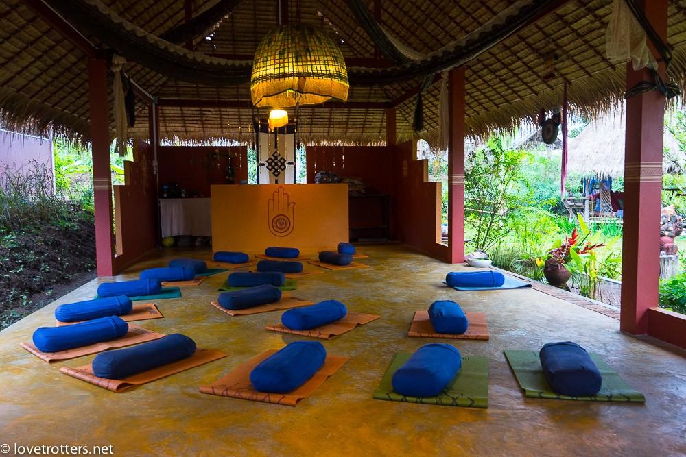 thailand-pai-xhale-yoga-00128