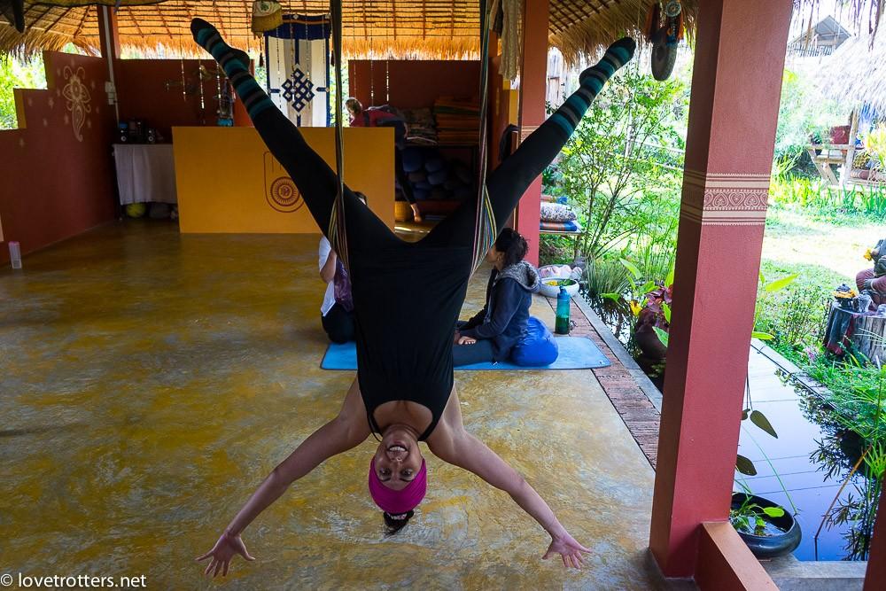 thailand-pai-xhale-yoga-00143