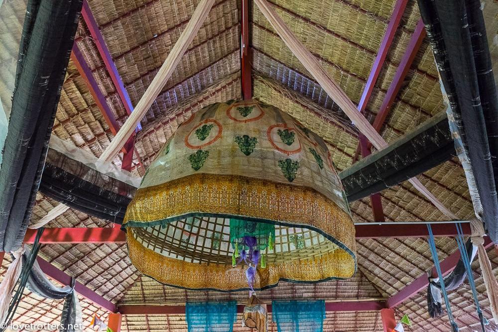 thailand-pai-xhale-yoga-00192