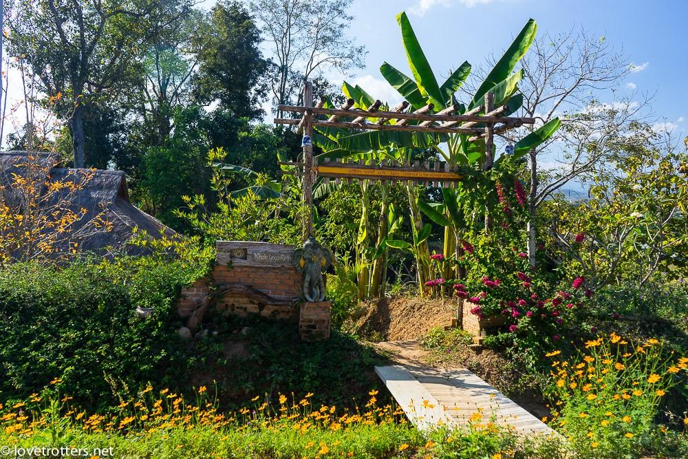 thailand-pai-xhale-yoga-09879