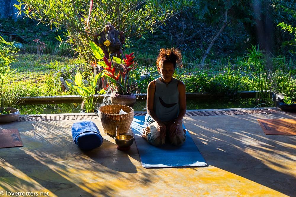 thailand-pai-xhale-yoga-09889