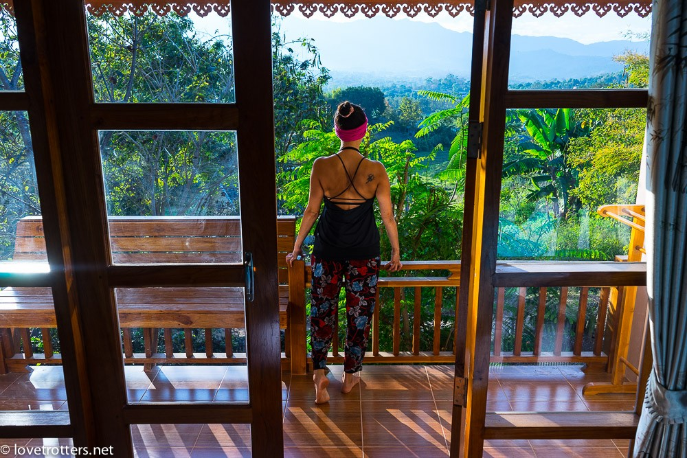 thailand-pai-xhale-yoga-09909